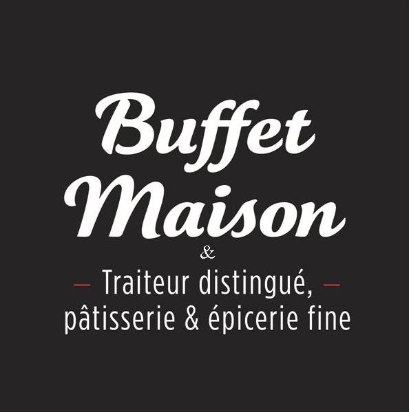 Traiteur Buffet Maison